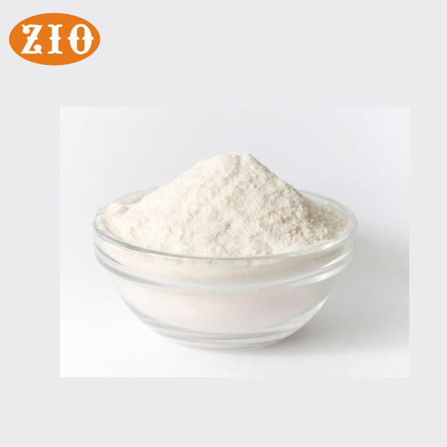 CMC Food Grade Guar Gum Pengental Guar Gum Powder