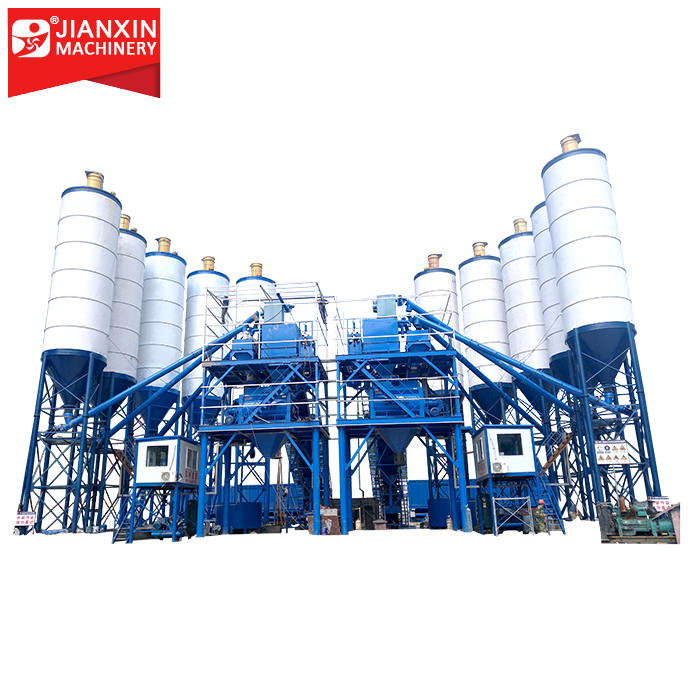 China CE\ISO9001 readymixed 180m3 concrete batching plants in egypt with manufacturer price