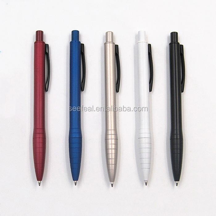 Hot Bán Hàng Giá Rẻ Bi 1.0 mét Tip Kinh Doanh Hình Dạng Mát Mẻ Pen Tuỳ In Khuyến Mại Bút Thu Vào