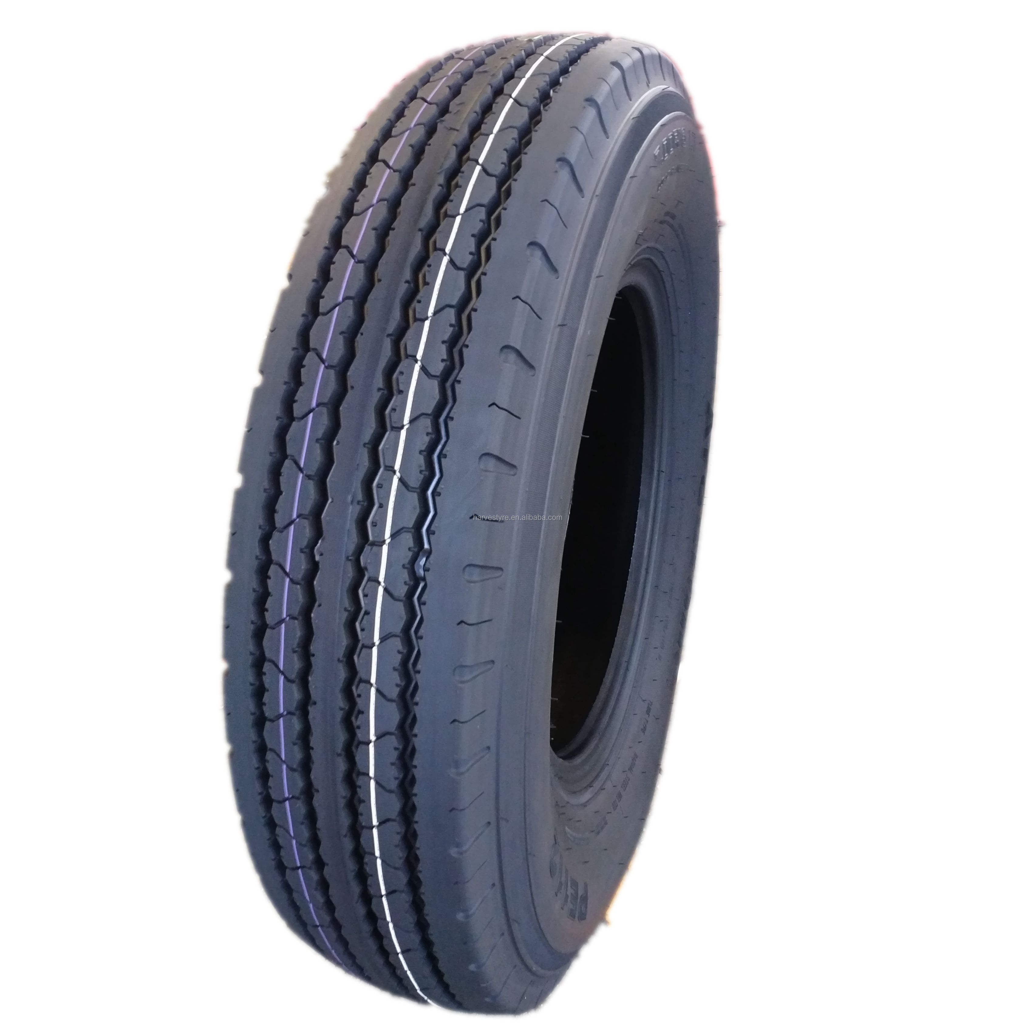 Luce camion tire700R15