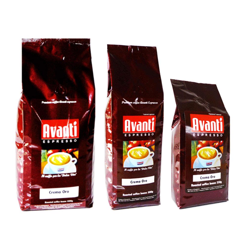 Premium Darker Roasted Weight Loss Arabica Coffee Bean Prices