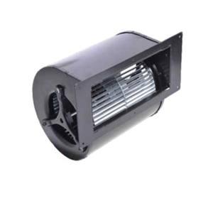 EC forward Gebogen Centrifugaal Fans vooruit Geneigd Centrifugaal Ventilator
