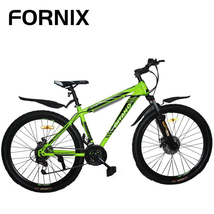 2019 Custom BICYCLE disc brake lowrider bike 27.5 21-speed Mountain bike steel bike cheap Bicycle for man downhill velo