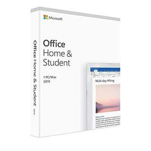 2019 New Microsoft Office 2019 Home and Student Key Code For PC Download Microsoft office key code