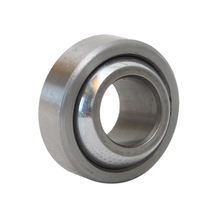 High Precision Spherical Bearing COM8T
