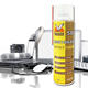 530 multi-purpose Electrical aerosol cleaner spray for electronic products