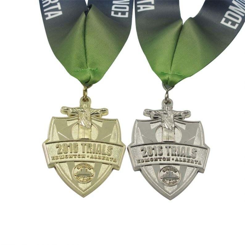 Meilleur Qualité Trophée Tasse 3D <span class=keywords><strong>Conception</strong></span> <span class=keywords><strong>Médaille</strong></span>