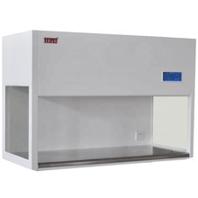 2019 Vertical laminar Flow Fume Hood Without Support Stand, Only Table Top Cabinet