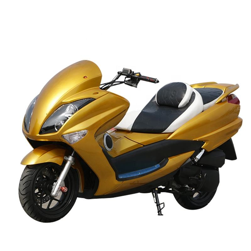 Hot sale,Dual cylinder, four stroke, 150cc scooter wholesale