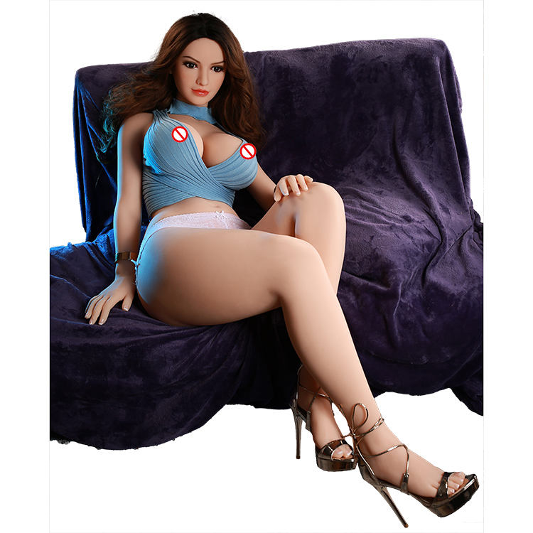 Entity Sexy Big Boobs Doll Adult Toy For Man Reviews