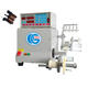 automatic transformer electric cable winder winding machine, wire winder, wire coiling machine