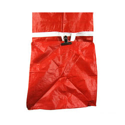 clothing postal mailing shipping bags courier