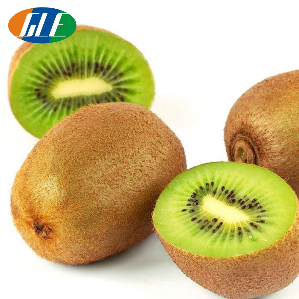 Boutique fruit nutritious green product fresh kiwi for sale