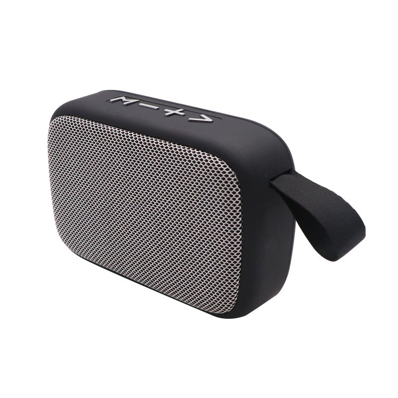 Amazon hot selling G2 customized logo Fabric wireless Xtreme Mini Portable Outdoor subwoofer wireless bluetooth Speaker