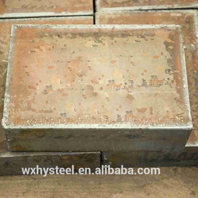 ASTM الليزر قطع الصفائح المعدنية تلفيق/قطع أجزاء لتحقيق التوازن الوزن/الليزر قطع الصلب لوحة