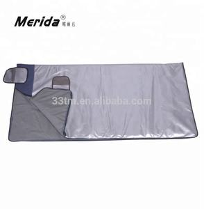 Body Wrap Anti-Cellulite Machine slimming infrared sauna blanket