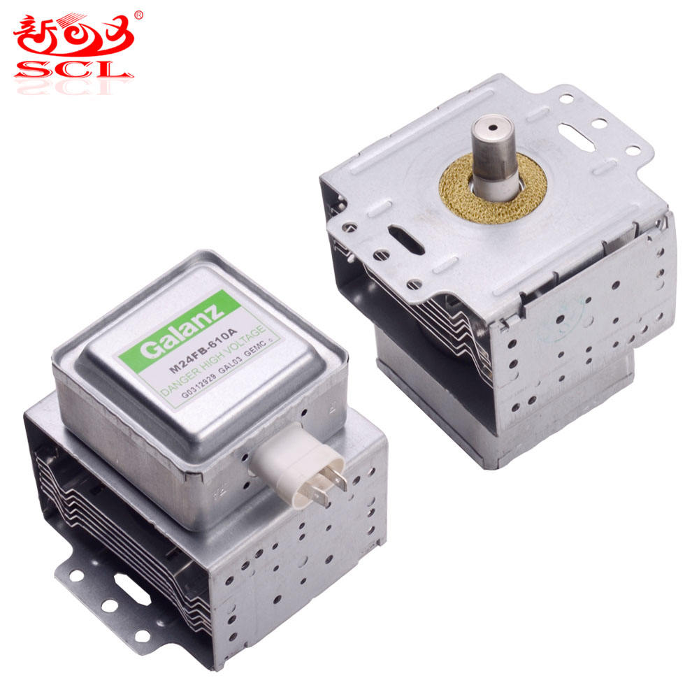 Low Price 900W Microwave Oven Magnetron