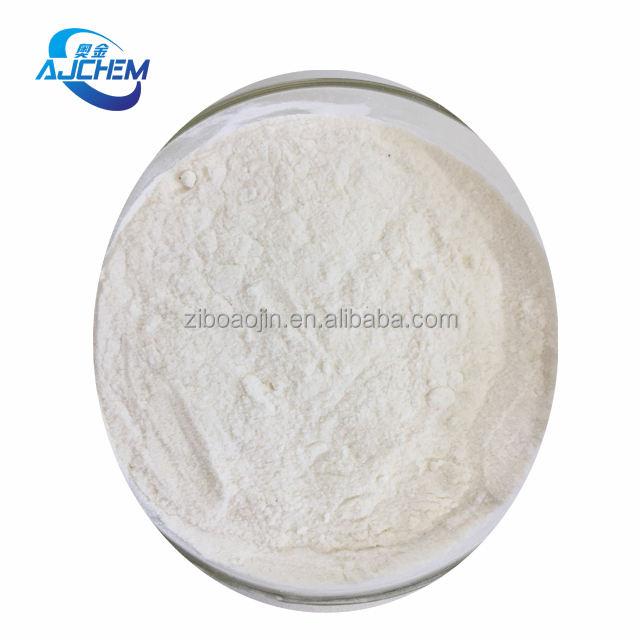 Fabricación de China mejor precio cera de parafina clorada en polvo 20% 45% 52% 70%