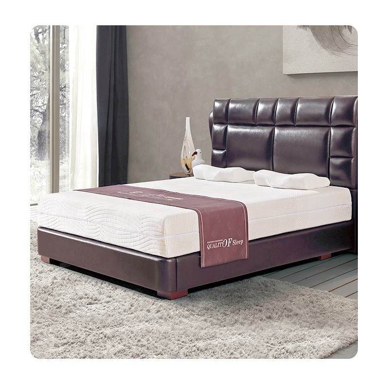 CertiPUR® нашел США King Size <span class=keywords><strong>Матрас</strong></span> С Эффектом <span class=keywords><strong>Памяти</strong></span> Memory Foam