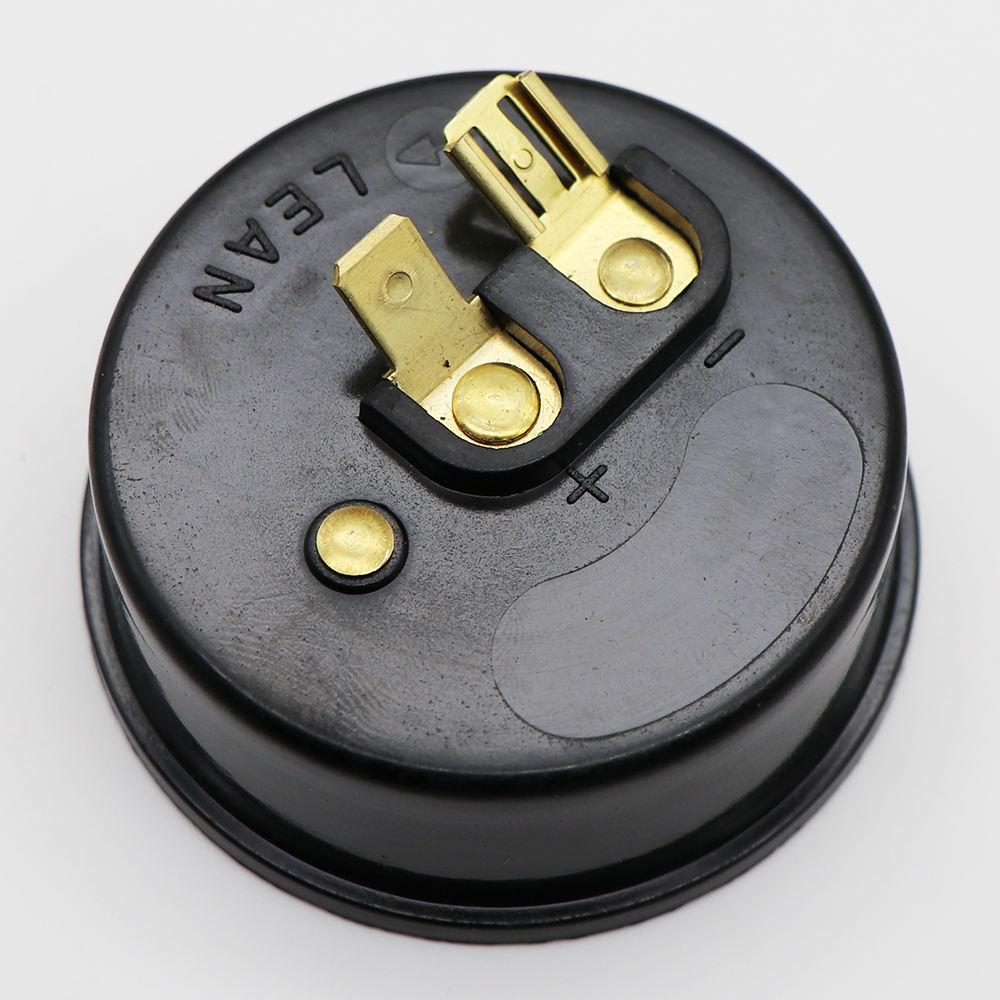 Carburetor Electric Choke Thermostat For Edelbrock 1400 Series 1405 1406 Carb