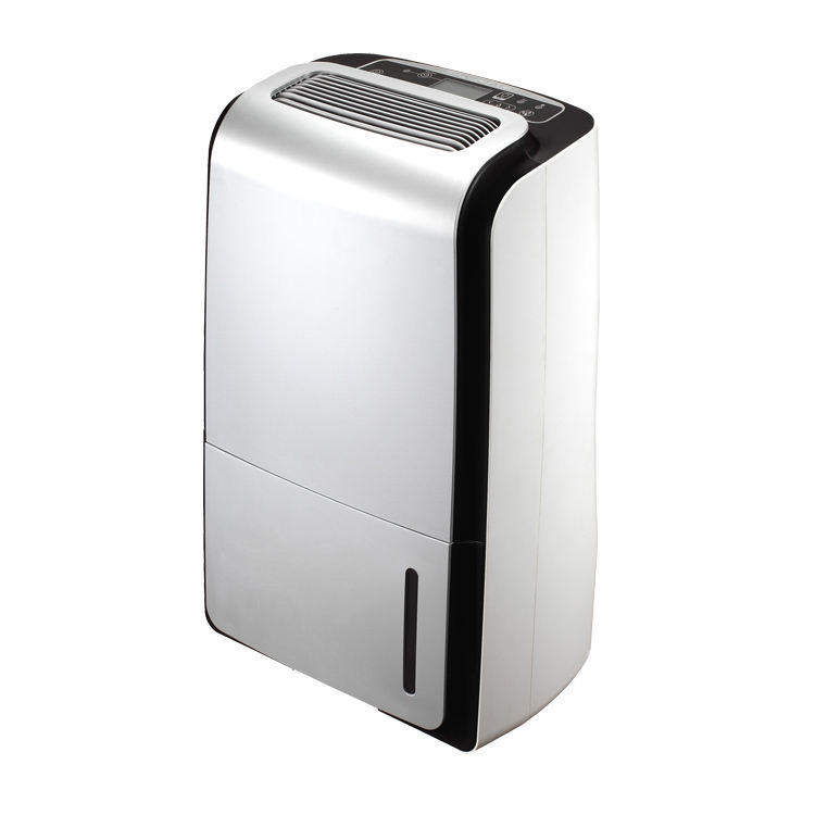 Youlong High Quality ABS Plastic Control Energy Saving Electric Dehumidifier For Home