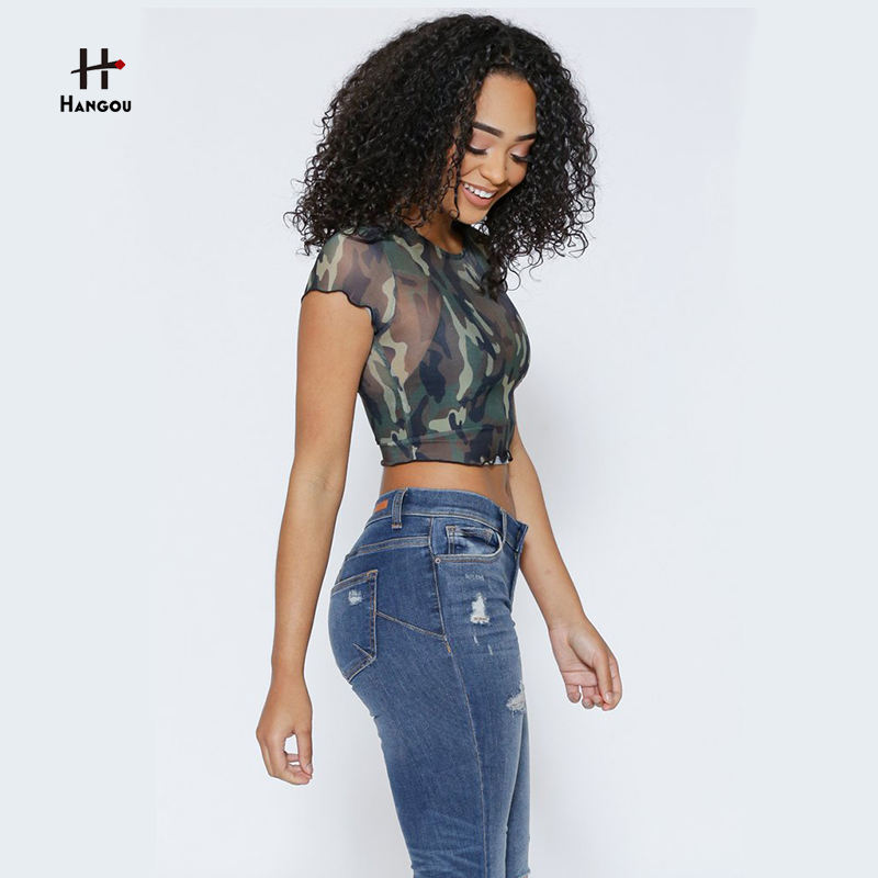 Cost-effective latest boutique empire waist tops for girls women