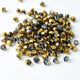 Beads Crystal China China Bead Wholesale Faceted Bicone Beads AB Crystal Beads For Jewelry Making In China