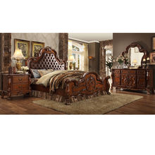 wooden almirah designs bed room,bed room furniture bedroom set luxury