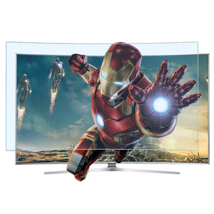 22 - 65 inch LED TV Screen Protector for LCD, LED & Plasma HDTV*