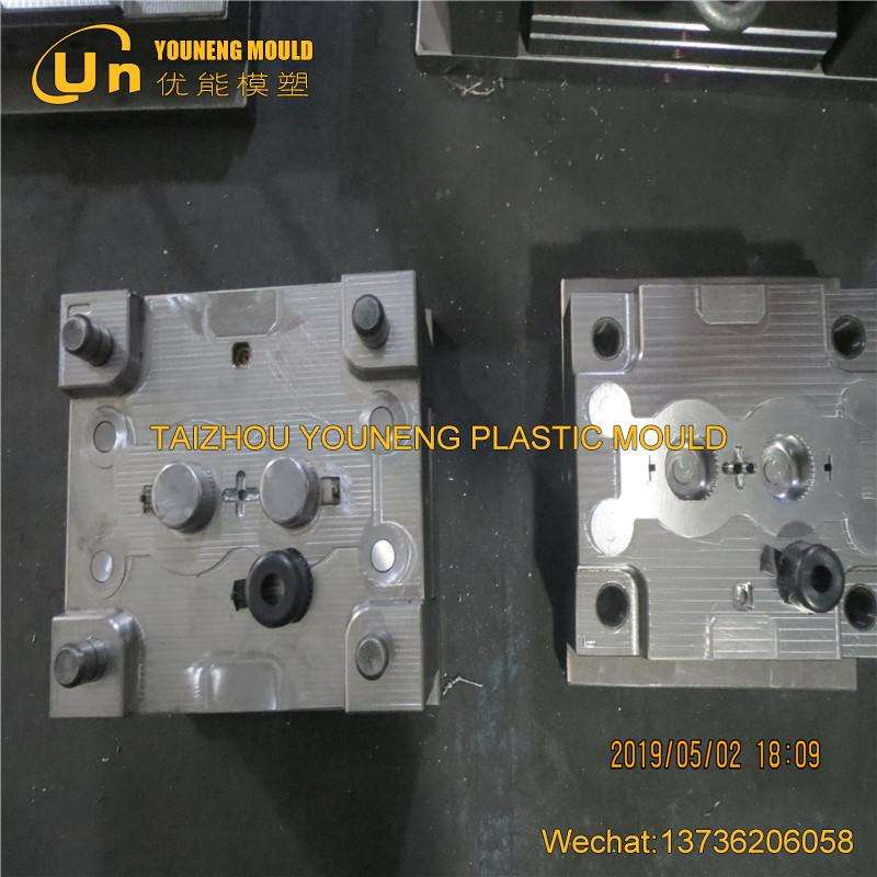 Plastic moulding olx plastic moulding ontario plastic moulding operator banen