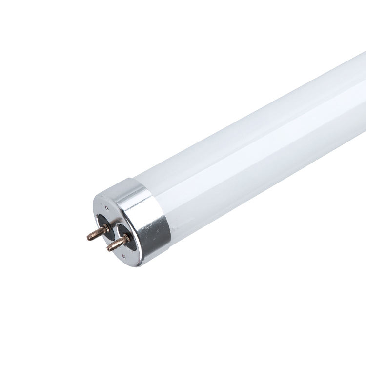 6v 12v 24v 110v 230v 10000k 8000k 6500k 2ft 3ft 4ft 5ft 6ft 120cm 1.5m 10w 15w 18w 30w 36w 58w t8 fluorescent tube light lamp