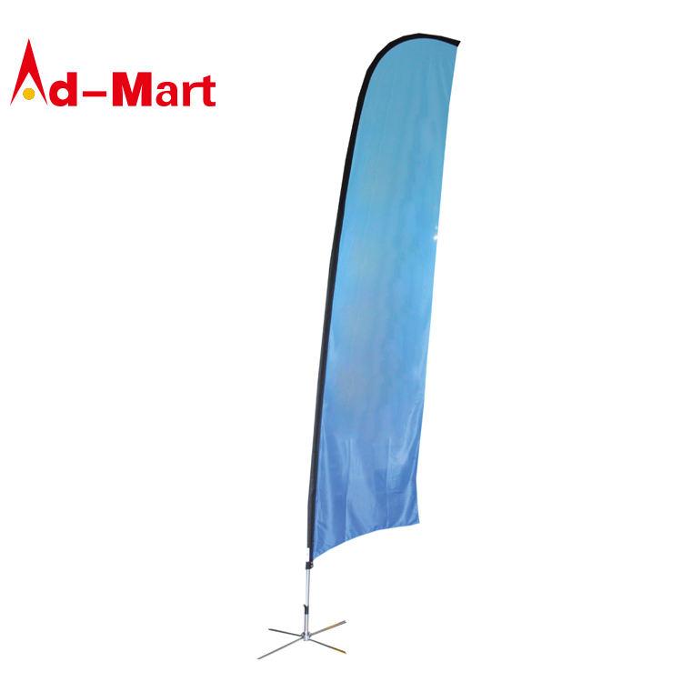 中国製人気の装飾旗竿ブラケットサプライヤー