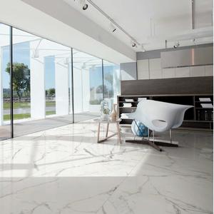 marble carrara white ceramic tiles price 60x60 80x80 120x60cm