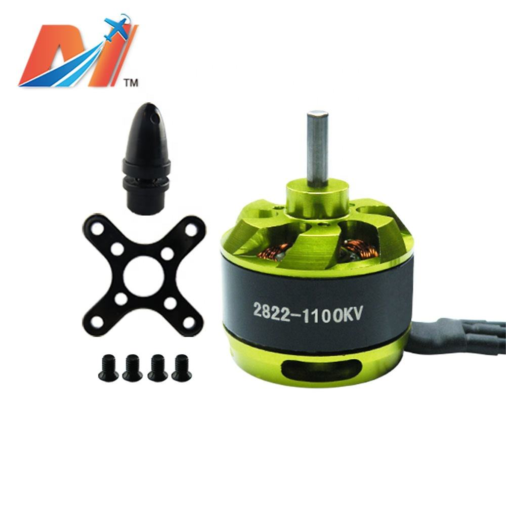 Maytech 2822 1100kv brushless Outrunner <span class=keywords><strong>מנוע</strong></span> dc <span class=keywords><strong>מנוע</strong></span> <span class=keywords><strong>סילון</strong></span> drone <span class=keywords><strong>מנוע</strong></span> עבור rc מטוס rc jet <span class=keywords><strong>מנוע</strong></span>