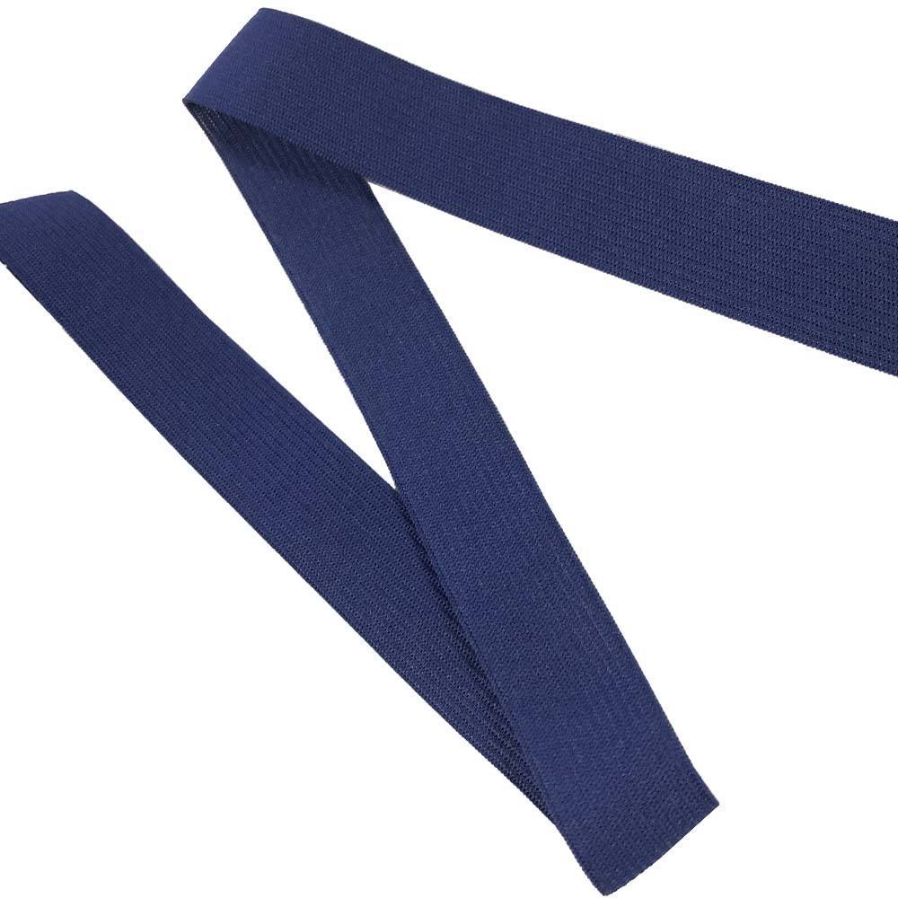New Developed Polyester Flat Elastic band