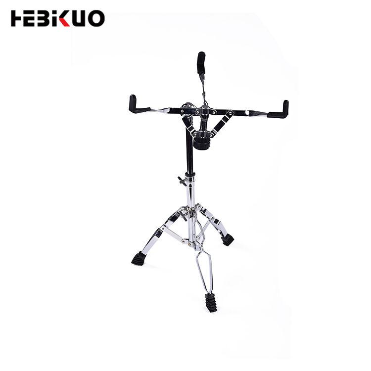 HEBIKUO G110 Usado para 12 polegadas/14 polegadas tambor dobrar laço estande tambor