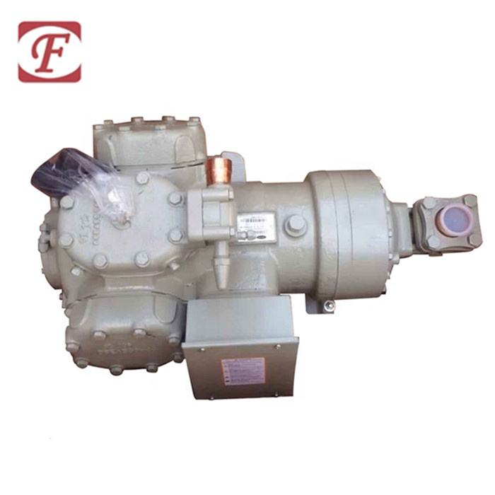 06EA250 carrier 06e compressor on sale,carrier air conditioner compressor,carrier compressor model