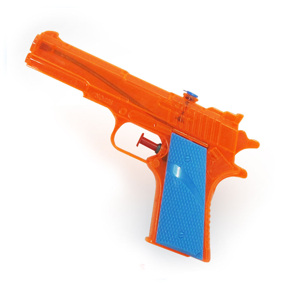 <span class=keywords><strong>Air</strong></span> & Menyenangkan Anak-anak Mini <span class=keywords><strong>Pistol</strong></span> <span class=keywords><strong>Air</strong></span> <span class=keywords><strong>Plastik</strong></span>