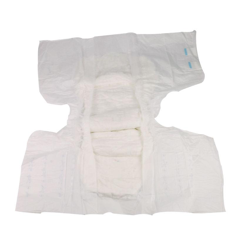 سلس البول ملابس داخلية للاستعمال لمرة واحدة فوط صحية للكبار المورد في الإمارات