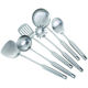 Home Stain Polish Kitchen Utensils Stainless Steel Cooking Tools Wholesale