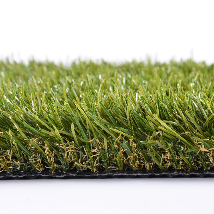 gazon synthetique,Synthetic Grass,artificial grass