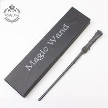 Led Wholesale  Harry Potter Magic Wands Harry Potter Magical Wand With Light Set