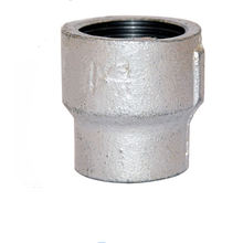 hydraulic water pipe connection quick coupling