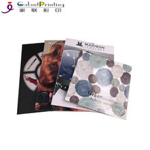 high quality printing brochure,flyer printing,leaflet printing booklet