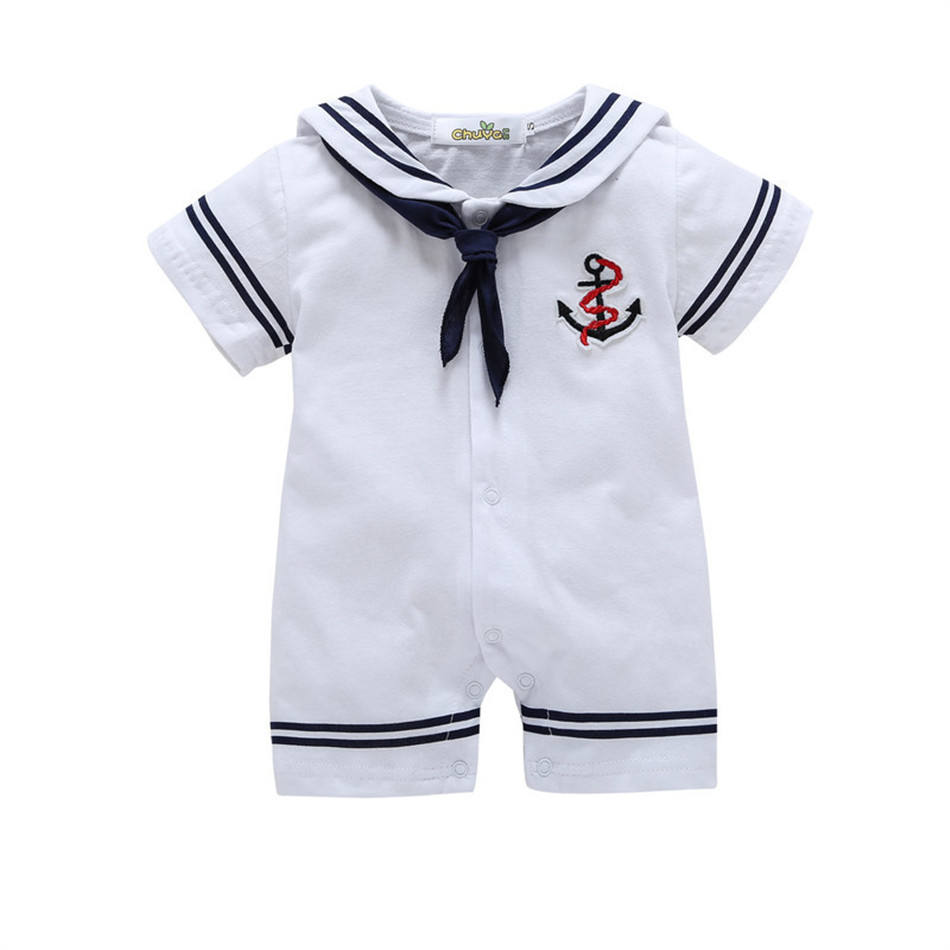 Taiwan Online Shopping Wholesale Used Baby girls Clothes Pictures Bales Mustard Pie Clothing Sets Rompers