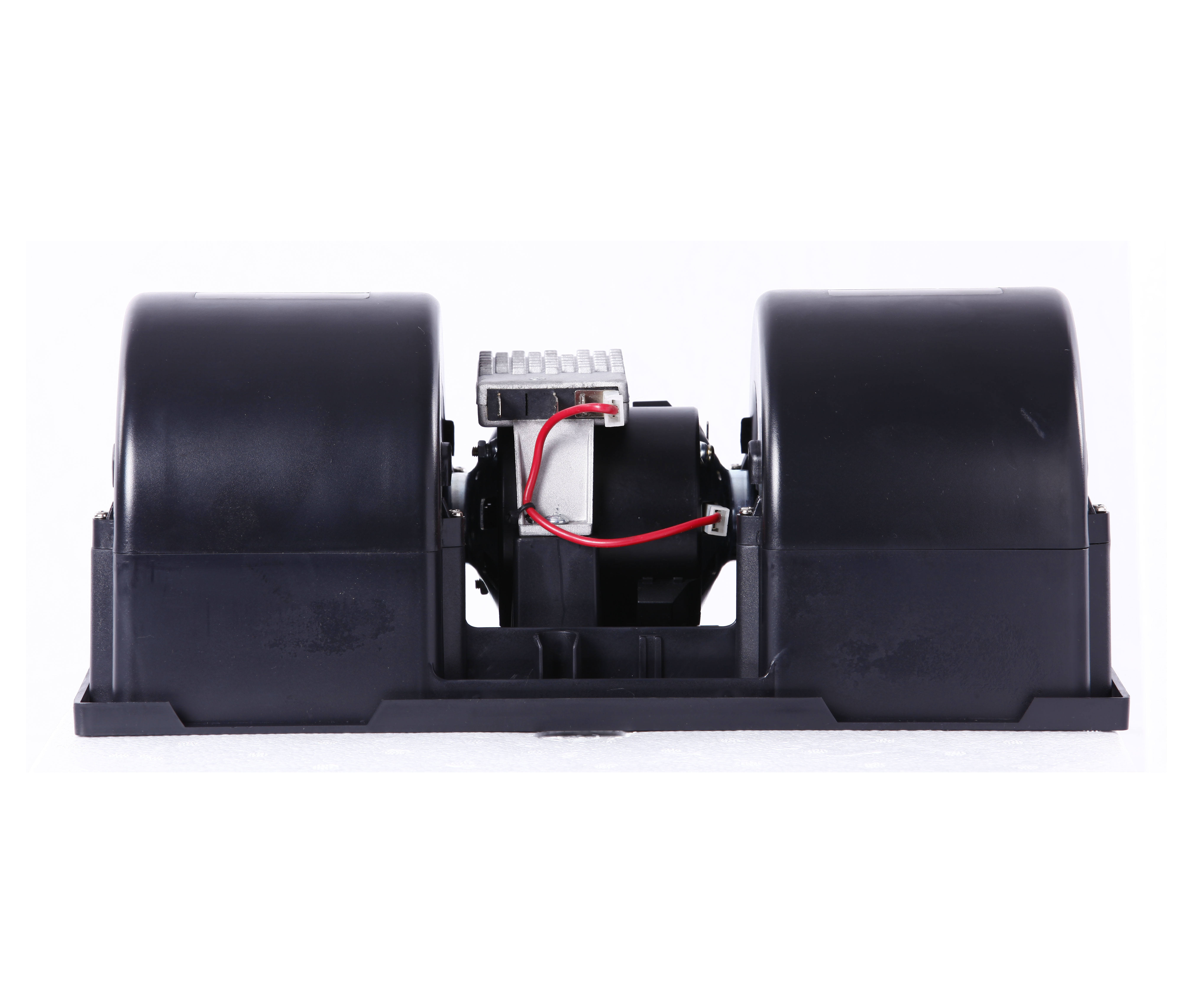 A//C Evaporator Core-Evaporator Parallel Flow Front UAC EV 939684PFC