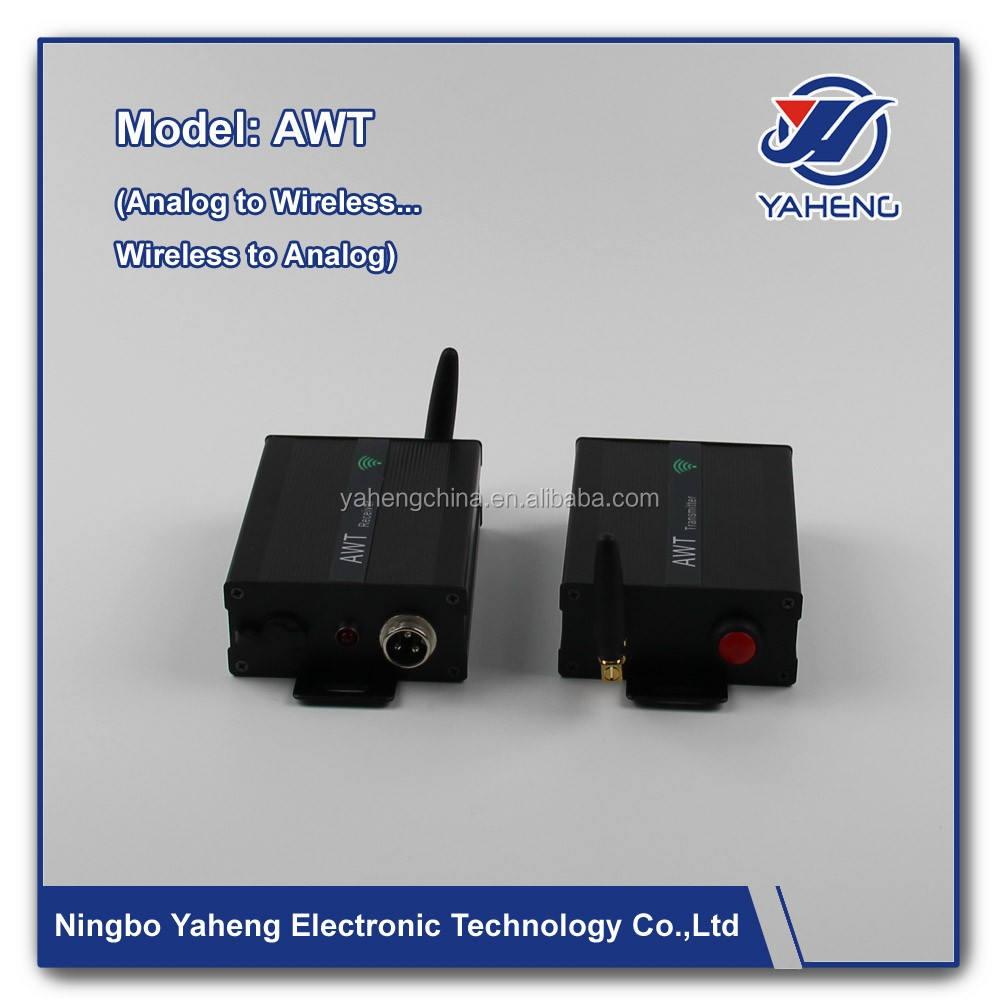 Trung quốc không dây có trọng lượng transmitter HY ATW Một giá rẻ nhất cho không dây quy mô cần cẩu hệ thống cân