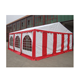 big Wedding Party tent for outdoor event,PVC party tent