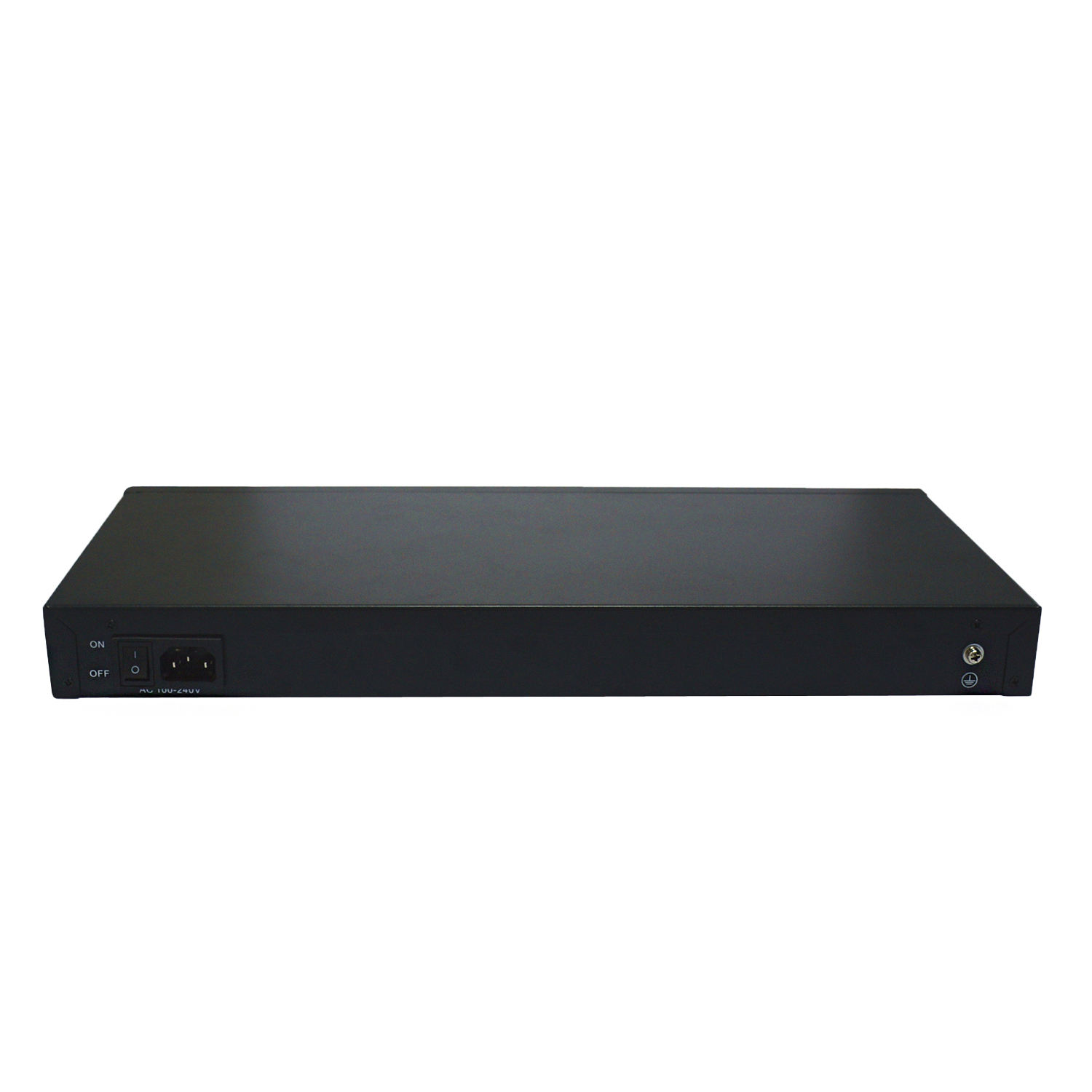 Maxincom 32 Fxs Gateway Analog Telepon <span class=keywords><strong>Ip</strong></span> Switch <span class=keywords><strong>VOIP</strong></span> Gateway