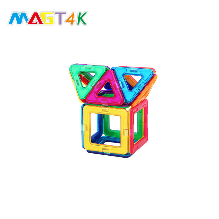 Imagination building blocks interactive learning toy educational montessori